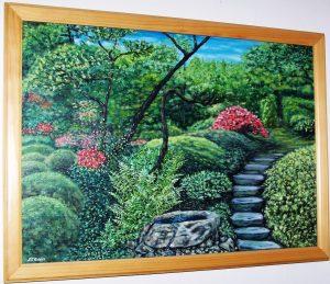 botanicka-zahrada_olej