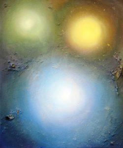 golden-scarabeus-100-x-120-2012