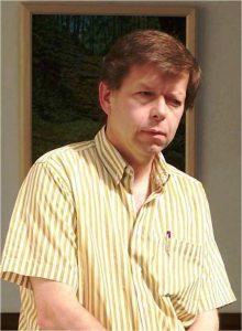 Jiří Kolúh