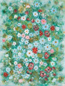 Lúka I. Wildflowers I.
