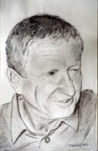 portret102