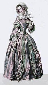historicky-model-wien-1860a