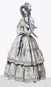 historicky-model-wien-1860b