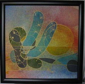 kaktusy2002_kresba-na-hedv