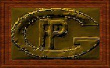 logo-Galerie umění PP