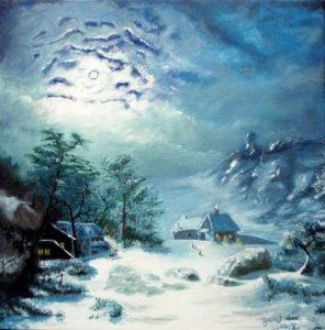 zimni-noc